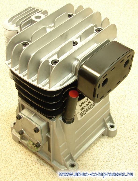 Головка для компрессора со-7, компрессор голова со-7, компрессорные головки для поршневых компрессоров