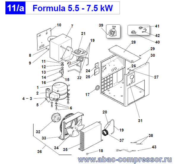 Уплотнения теплообменника КС 12,1 Сергиев Посад Пластины теплообменника Tranter GX-118 P Железногорск